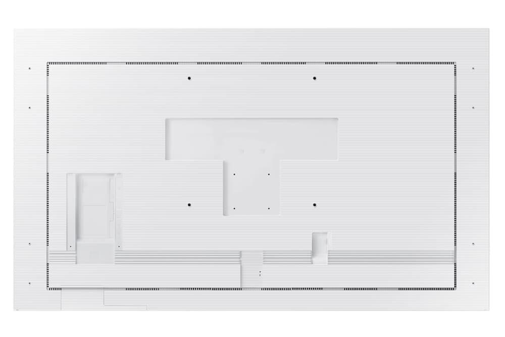 """Interaktīvais displejs 65"""" Samsung Flip 2 WM65R"""