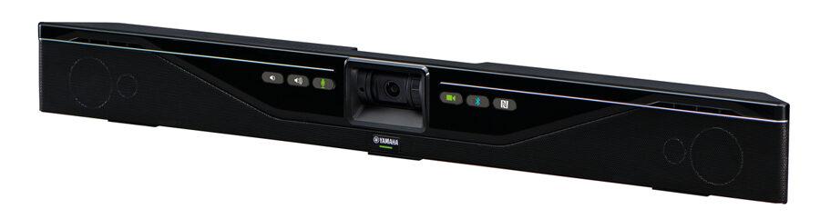 CS700AV Yamaha Huddle Room Video Sound Collaboration System