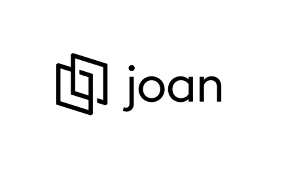 JOAN ROOMS ESSENTIALS SUBSCRIPTION 1 YEAR LICENSE