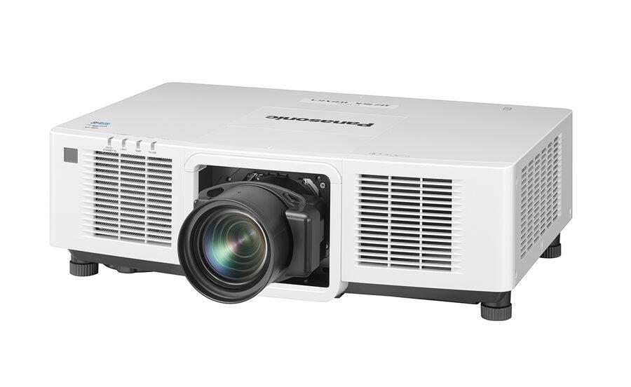 Projektors Panasonic PT-MZ10