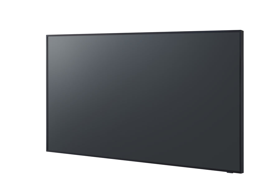 """Profesionālās sērijas 55"""" displejs Panasonic TH-55CQ1"""