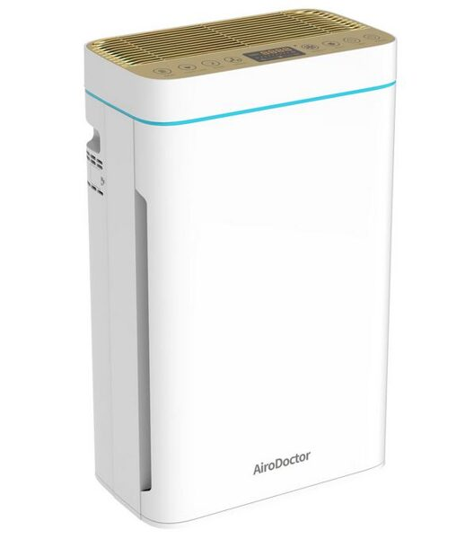 AiroDoctor air purifier WAD-M20