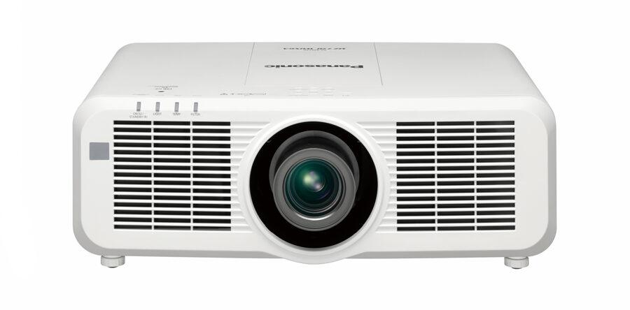 Projektors Panasonic PT-MZ670