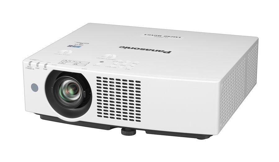 Projektors Panasonic PT-VMZ60